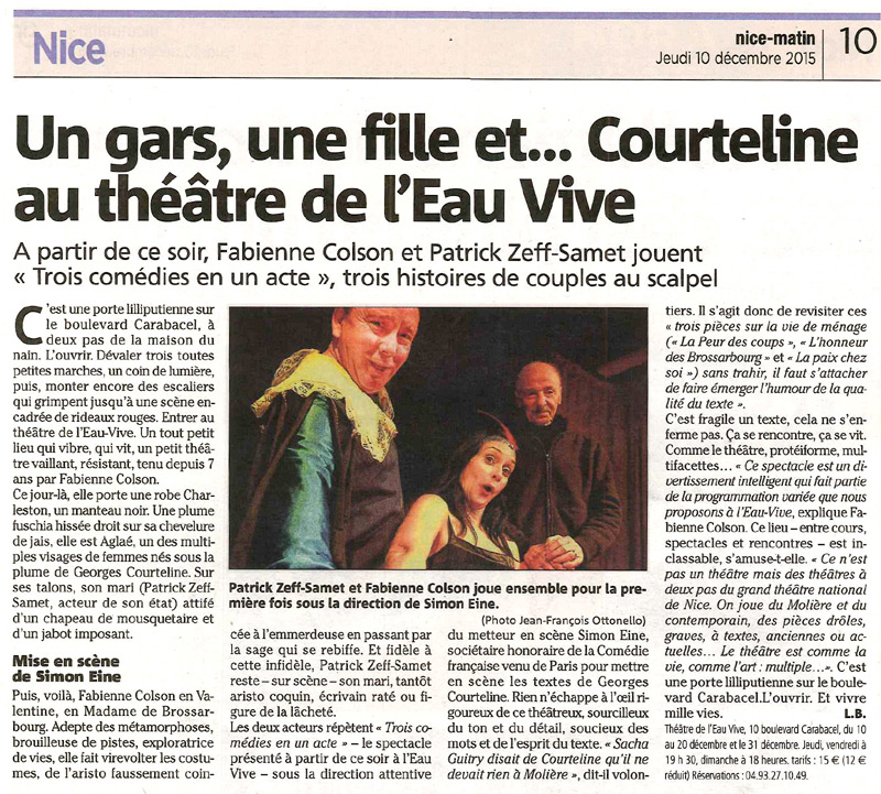 article-courteline-nice-mat