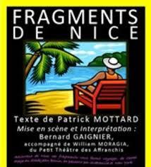 fragments20de20nice
