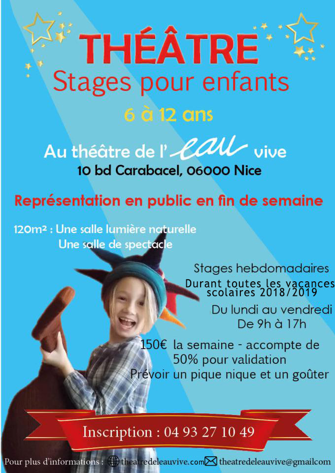 affiche20stage copie