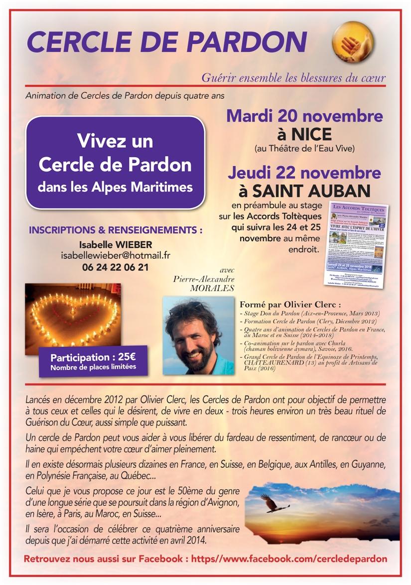 Affiche Cercle de Pardon Alpes Maritimes.jpg