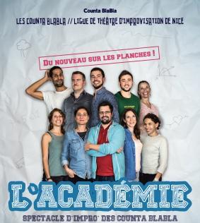 academie.jpg
